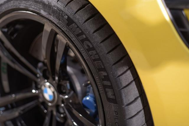 BMW M4 CABRIO 3.0 24V AUT./2016 - Foto 13