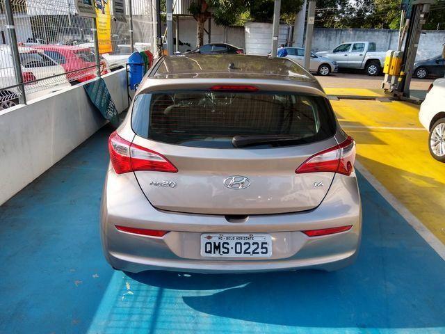 Hyundai HB20 1.6 Comfort Plus - Foto 5