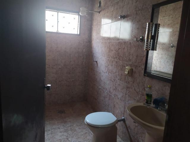 Vendo casa térrea em Dracena - Jardim Palmeiras II - Foto 10