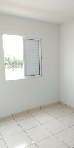 Ótimo apto para alugar em sarandi sem fiador e sem burocracia - Foto 10