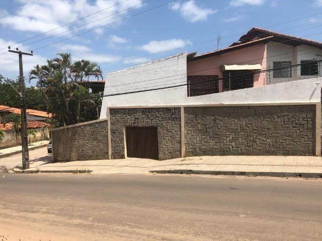 Casa Recanto Vinhais 3 locação