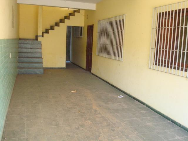 Casa localizada bairro IBC , com 03 quartos, suite closed, 02 vagas de garagem - Foto 3