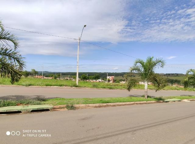 Vendo ou troco Lote em Goiânia - Foto 7