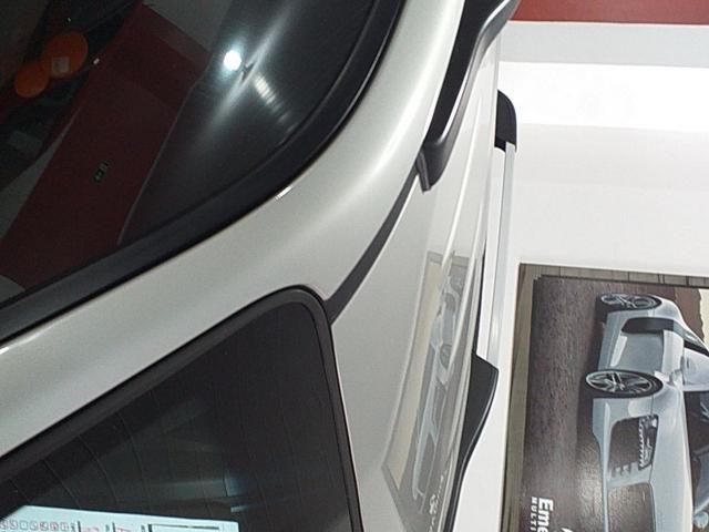HYUNDAI TUCSON 2011/2012 2.0 MPFI GLS 16V 143CV 2WD GASOLINA 4P AUTOMÁTICO - Foto 6