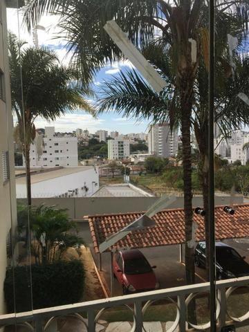 Apartamento para locação no Tubalina - COD 232075 - Foto 12