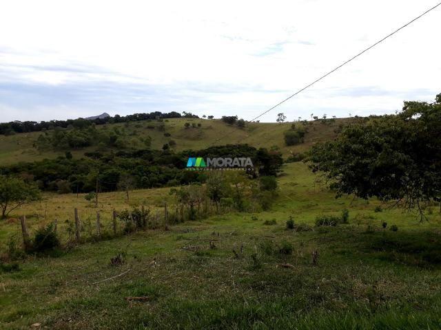 Fazenda à venda - 90 hectares - lavras (mg) - Foto 10