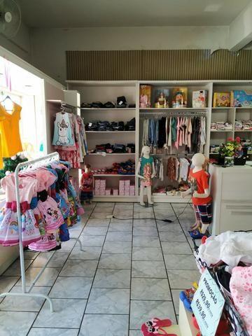 Loja Infantil - Foto 7