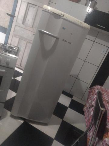 Geladeira e fogão - Foto 3