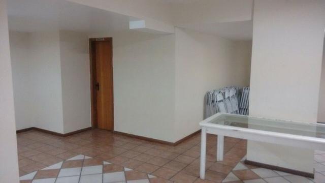 M2 - Excelente Apartamento com 3 quartos e Suíte e excelente localização - São Mateus - Foto 4