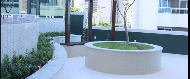 Atlantis Beira Mar - Apartamentos de 61 m² a 234 m² - Lançamento - Foto 10