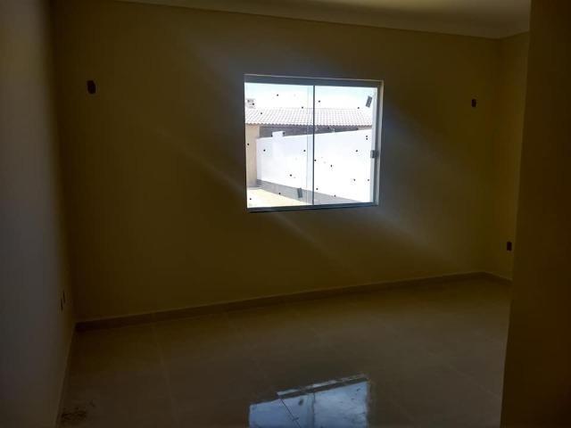 Linda casa com terreno de 240M2 no Jardim Atlântico em Itaipuaçu!!! - Foto 5