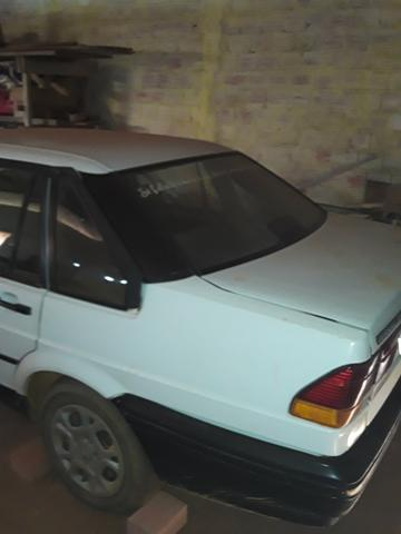 Carro Versales - Foto 4