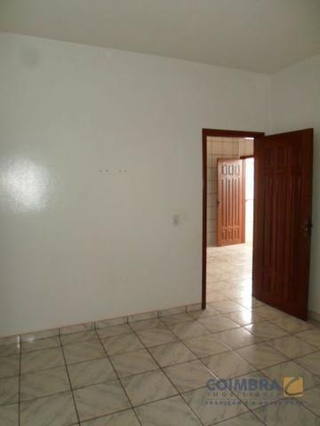 Alugo Apartamento Padrão Patricia III (1736) Interventoria - Foto 6