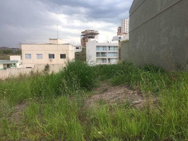 Une Imóveis - Terreno a venda no Vivendas do Lado Jardim Belvedere -TE26962 - Foto 2