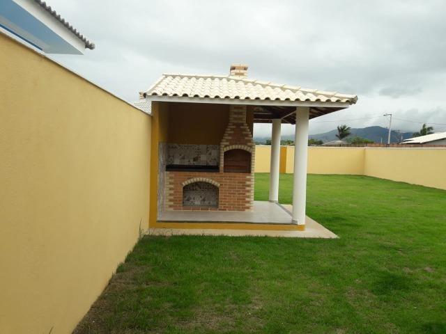 Casa com 2 quartos bem localizada em Itaipuaçu!!!!!! - Foto 19