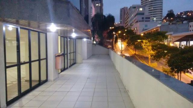 M2 - Excelente Apartamento com 3 quartos e Suíte e excelente localização - São Mateus - Foto 5