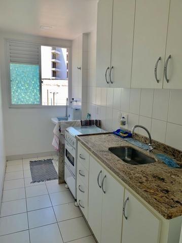 Apartamento no Parque das Palmeiras em Angra dos Reis - Foto 10