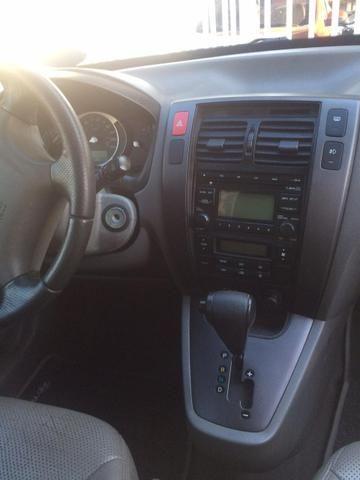 Tucson glsb aut 2011/12 - Foto 6