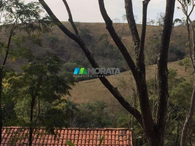 Fazenda à venda - 97 hectares - itabirito (mg) - Foto 4