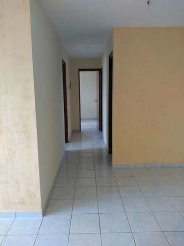 Apartamento 03 Quartos Jardim São Paulo - Foto 8
