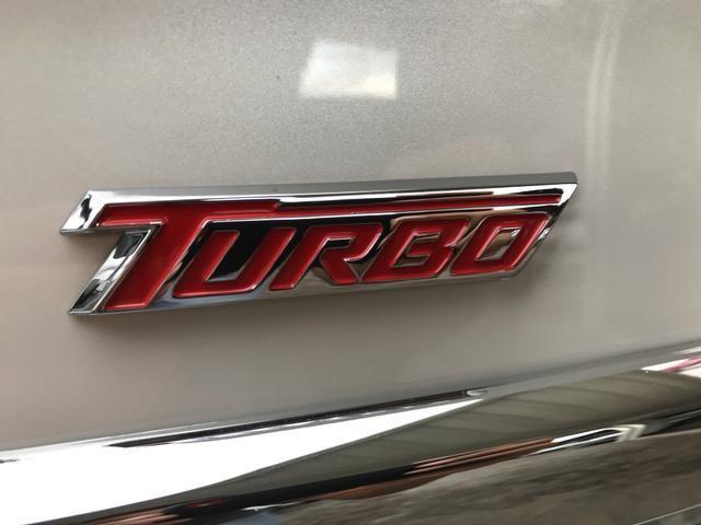 Cruze LTZ ll 1.4 Turbo 33mil KM rodado - Foto 6