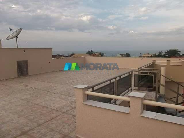 PRÉDIO À VENDA - 560 m² - JARDIM BRASÍLIA - ITAPUÃ (SC) - Foto 20