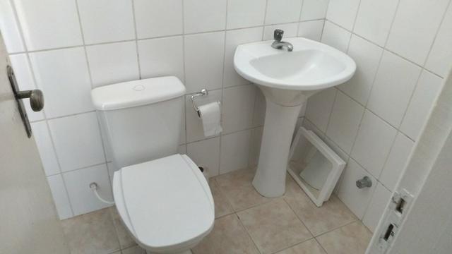 Sobrado Em Condominio Fechado - Foto 8