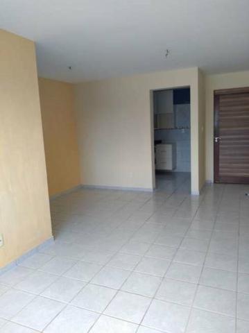 Apartamento 03 Quartos Jardim São Paulo - Foto 5