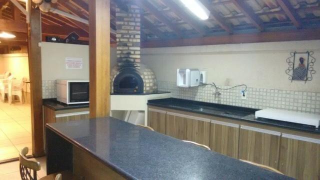M2 - Excelente Apartamento com 3 quartos e Suíte e excelente localização - São Mateus - Foto 9