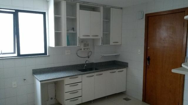 M2 - Excelente Apartamento com 3 quartos e Suíte e excelente localização - São Mateus - Foto 19