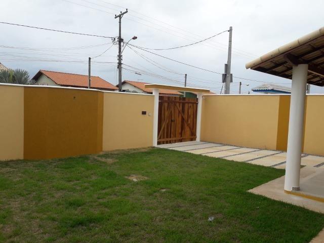 Casa com 2 quartos bem localizada em Itaipuaçu!!!!!! - Foto 20