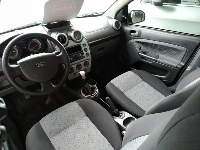 Fiesta Hatch Class - Foto 5