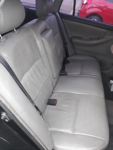 V/T Corolla fielder 2006 - Foto 3