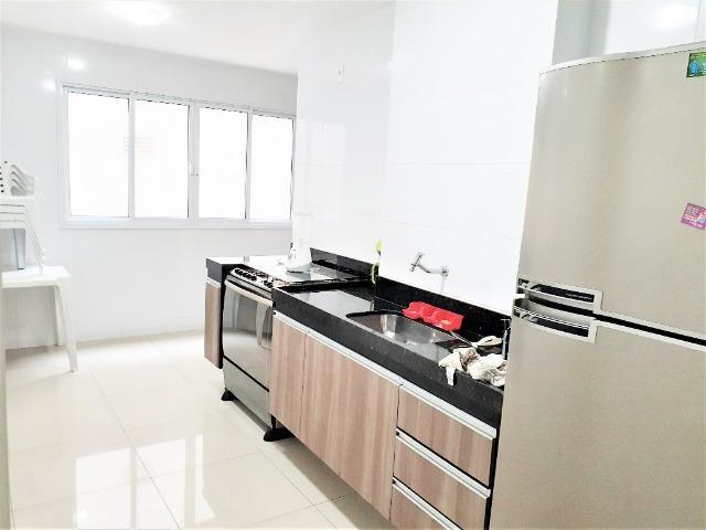 Apartamento Temporada Praia do Morro Guarapari (8 Pessoas) - Foto 9