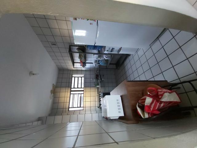 Dividir apartamento MOÇAS - Foto 5