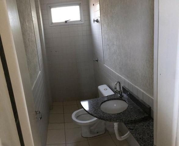 Apartamento para locação no Tubalina - COD 232075 - Foto 7