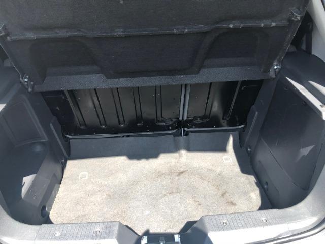 GM- Chevrolet Agile 2012 Completo - Foto 11