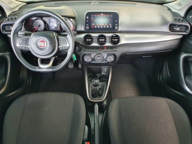 FIAT CRONOS DRIVE 1.3 8V - Foto 3