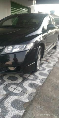 Honda Civic - Foto 13
