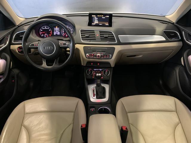 Audi q3 1.4 top de linha - Foto 5