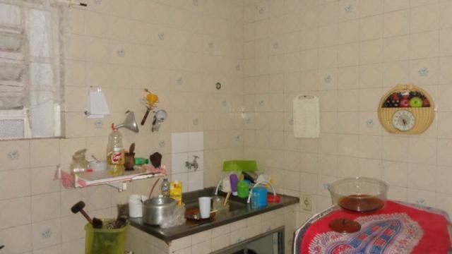 Casa Centro rua Floriano Peixoto (acesso por escada) - Foto 7