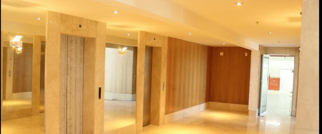 Atlantis Beira Mar - Apartamentos de 61 m² a 234 m² - Lançamento - Foto 5