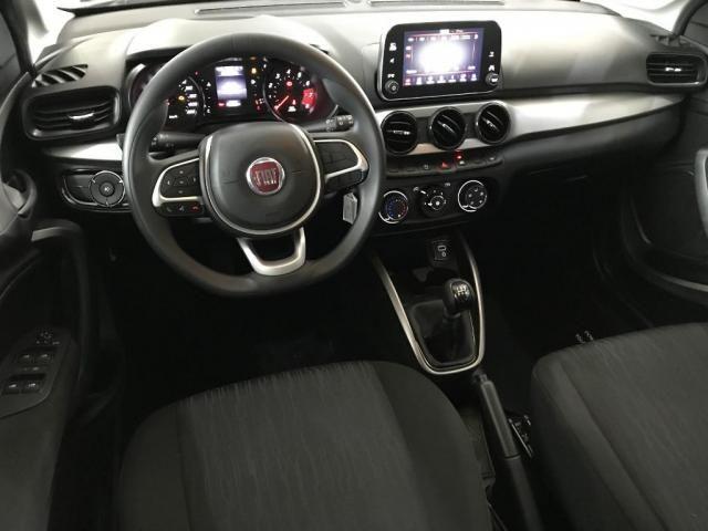 Fiat Argo DRIVE 1.3 - Foto 5