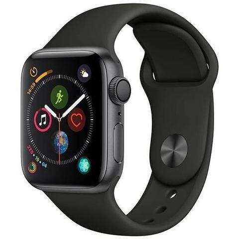 Relógio Apple Watch Series 4 40MM