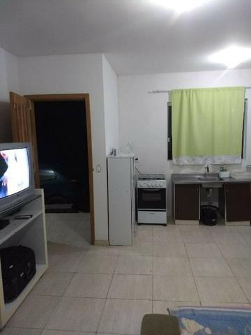 Casa em Itapoá SC - Foto 2