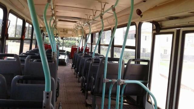 Ônibus svelto 2006 - Foto 3