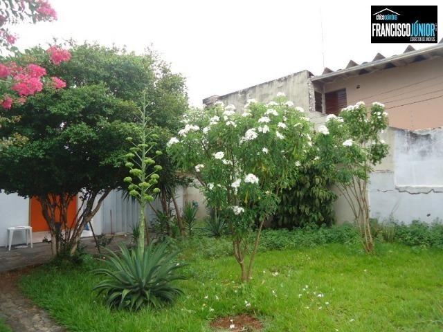 Casa no Setor Coimbra, 3 quartos (1 suíte), ótima localização, encostado no Hiper Moreira - Foto 19