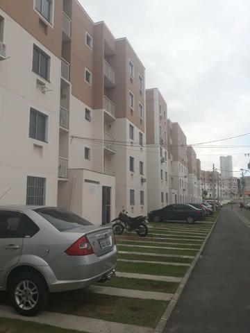 Aluga-se Apartamento na Pavuna - Foto 14