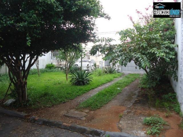 Casa no Setor Coimbra, 3 quartos (1 suíte), ótima localização, encostado no Hiper Moreira - Foto 18