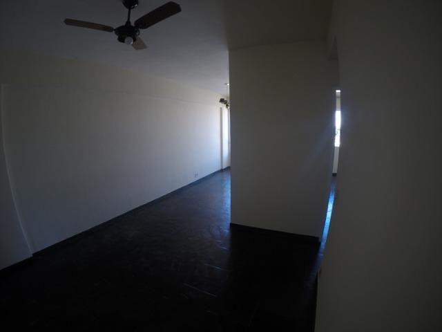 Quarto e sala, Andarai - Foto 5